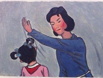 雅思写作 I 黄老师带你一步步揭开父母的'好好学外语'谎言