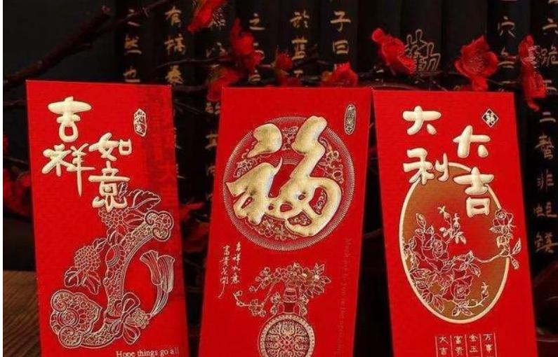 新年快乐!黄老师教你如何用英语向外国朋友介绍中国的农历新年