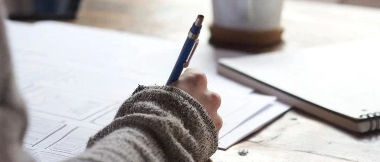 【PTE/雅思写作】写不出高端句子?你可能就差这一个词!
