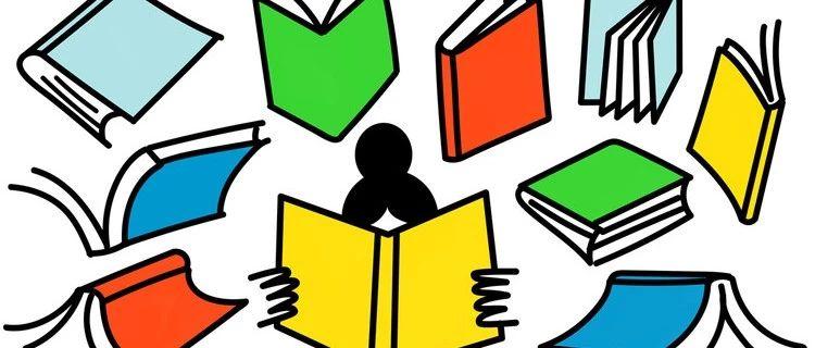 【PTE雅思阅读】五分钟告诉你阅读分数迅速提高的秘密!