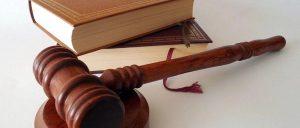 PTE大作文 人类的行为是否被法律所约束 满分答案分享