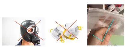 PTE考试要求全程佩戴口罩,黄老师教你如何戴着口罩拿8炸