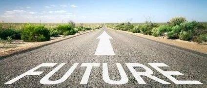 雅思本周大作文:【对个人和国家来说,应该多思考未来而不是关注现在】 满分答案