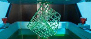 PTE10月SWT新题-3D打印解析