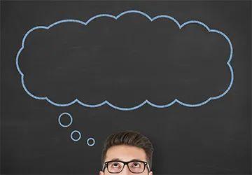 PTE口语流利度超详细解析&提分方法