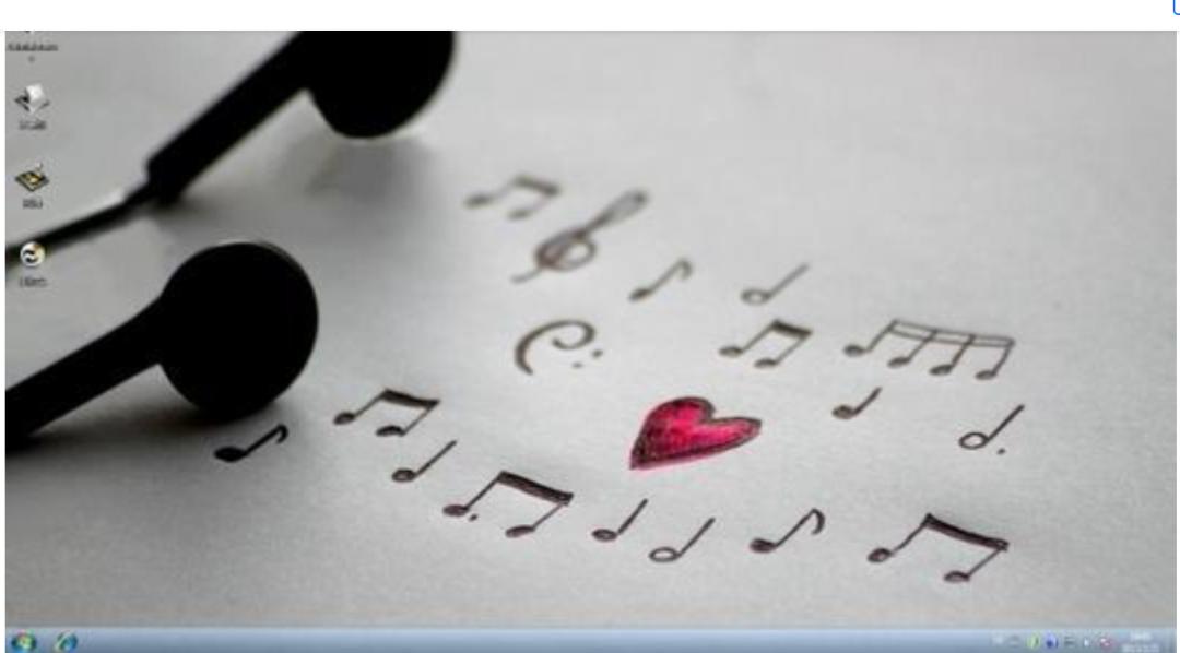 上周六(2021.3.13)雅思大作文范文&音乐类满分词汇