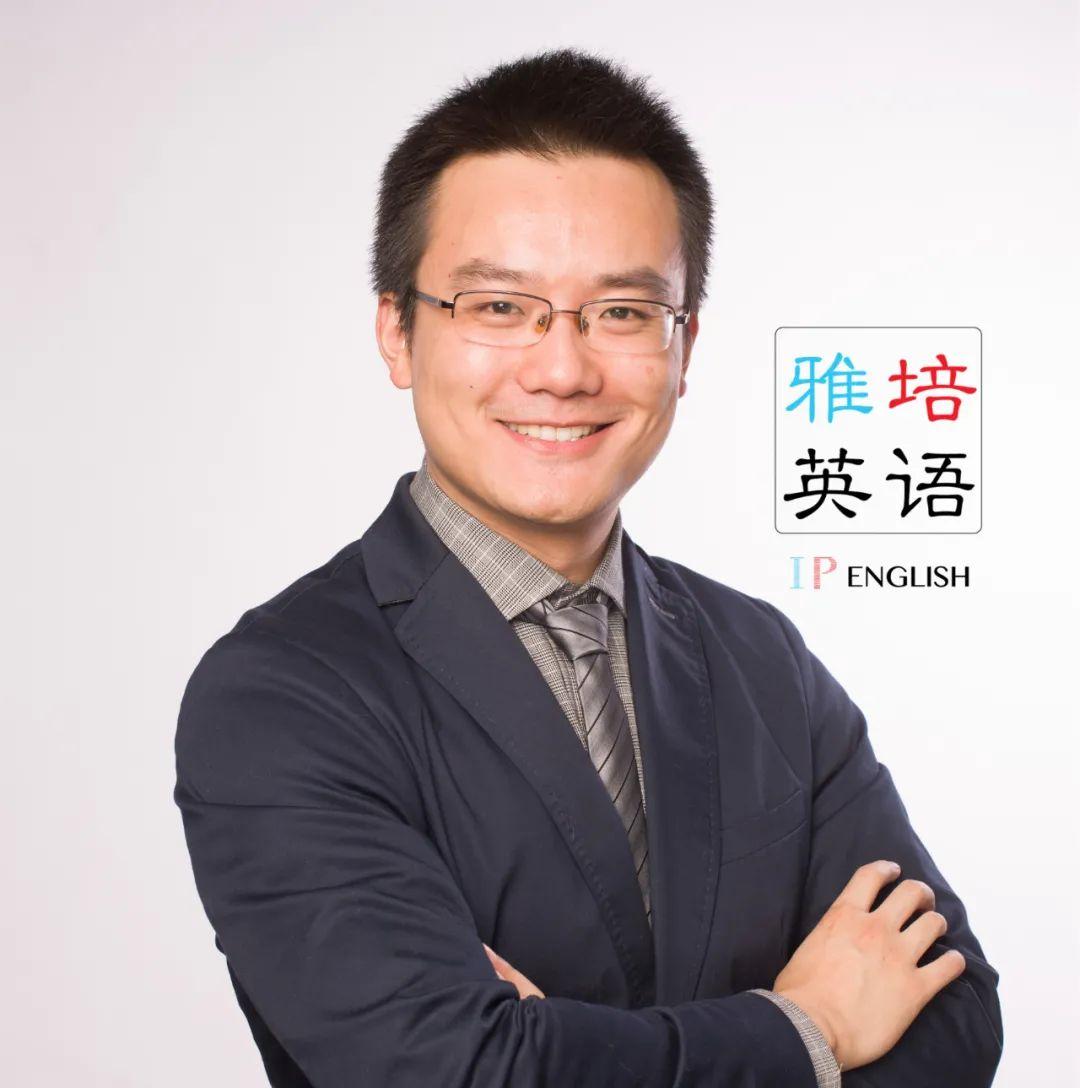 【雅思大作文】剑桥官方认可的作文分段(4)